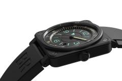 BR03-92-Bi-Compass_01-W-bg