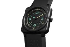 BR03-92-Bi-Compass_02b