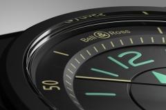 BR03-92-Bi-Compass_03