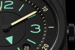 BR03-92-Bi-Compass_04