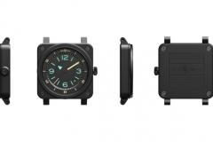 BR03-92-Bi-Compass_mep