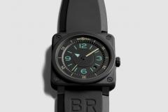 I57-03-BR03-92-Bi-Compass