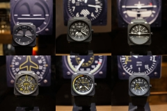 old-generation-Bell-Ross-instrument-watch