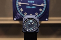 thewatchhand.com_bell-ross-br-03-92-bi-compass-live-pic