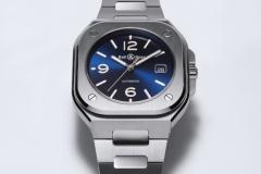 J21-01-BR05-blue