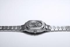 J21-10-BR05-Grey-H