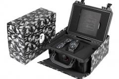 BR03-92-Ceramic_Bape-25p_Rubber box