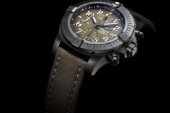 06_avenger-chronograph-45-night-mission-1