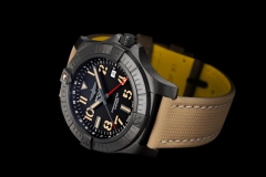 10_avenger-automatic-gmt-45-night-mission-2