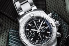 11_avenger-chronograph-43-1