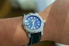 thewatchhand-breitling-avenger-live-pics-3