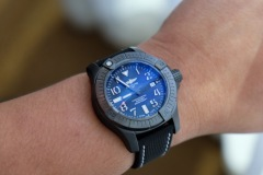 thewatchhand-breitling-avenger-live-pics-4