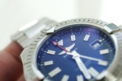 thewatchhand-breitling-avenger-live-pics-5
