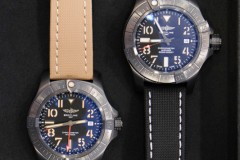 thewatchhand-breitling-avenger-live-pics-9
