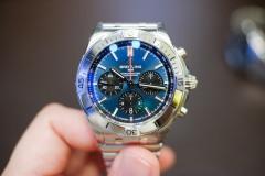 thewatchhand-breitling-chronomat-b01-10