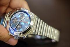 thewatchhand-breitling-chronomat-b01-11