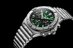 thewatchhand-breitling-chronomat-b01-2