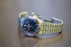 thewatchhand-breitling-chronomat-b01-3