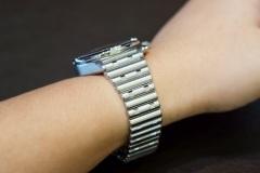 thewatchhand-breitling-chronomat-b01-4