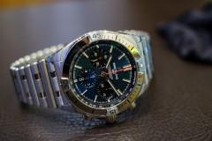 thewatchhand-breitling-chronomat-b01-6