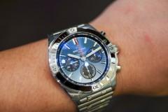 thewatchhand-breitling-chronomat-b01-7