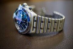 thewatchhand-breitling-chronomat-b01-8