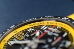 Breitling Endurance Pro watch