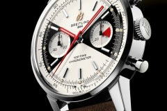 thewatchhand-breitling-top-time-limited-edition-6