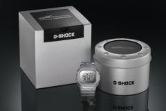 Casio G-Shock G-LIDE GLX-5600KI