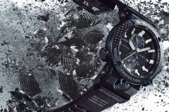 Casio G-Shock GWR-B1000