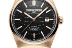 frederique-constant-highlife-automatic-cosc-4