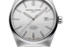 frederique-constant-highlife-automatic-cosc-6