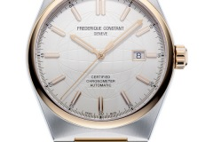 frederique-constant-highlife-automatic-cosc-7