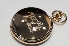 thewatchhand-longines-equestrian-pocket-watch-le-10