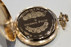 thewatchhand-longines-equestrian-pocket-watch-le-11