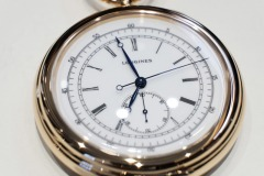 thewatchhand-longines-equestrian-pocket-watch-le-12