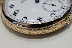 thewatchhand-longines-equestrian-pocket-watch-le-13