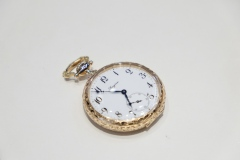 thewatchhand-longines-equestrian-pocket-watch-le-2