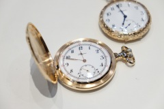 thewatchhand-longines-equestrian-pocket-watch-le-4