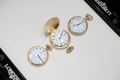 thewatchhand-longines-equestrian-pocket-watch-le-5