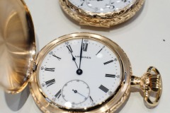 thewatchhand-longines-equestrian-pocket-watch-le-7