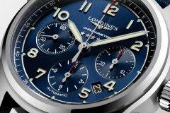 thewatchhand-longines-spirit-chronograph-2