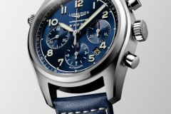 thewatchhand-longines-spirit-chronograph-3