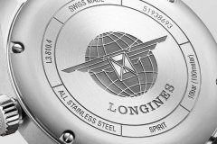 thewatchhand-longines-spirit-date-1