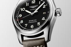 thewatchhand-longines-spirit-date-2