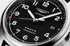 thewatchhand-longines-spirit-date-3