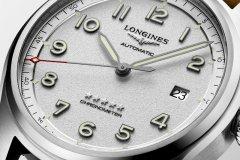 thewatchhand-longines-spirit-date-6