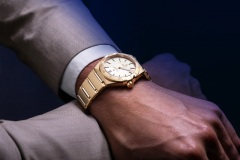 thewatchhand-omega-constellation-gents-39mm-2