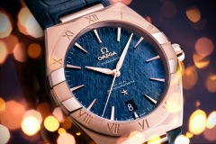 thewatchhand-omega-constellation-gents-39mm-3