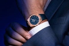 thewatchhand-omega-constellation-gents-39mm-5